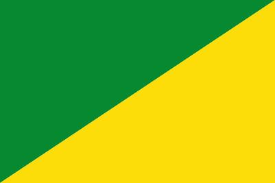 Bandera Palau-saverdera