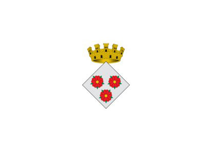 Bandera Roses