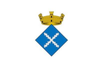 Bandera Sant Andreu Salou