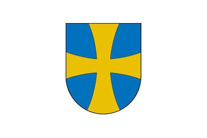 Bandera Vilablareix