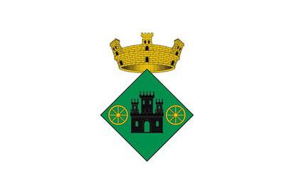 Bandera Vila-sacra