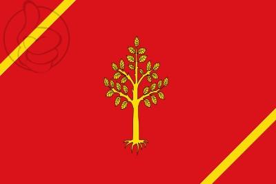 Bandera Juneda