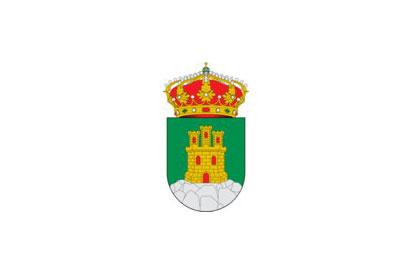 Bandera Zagra