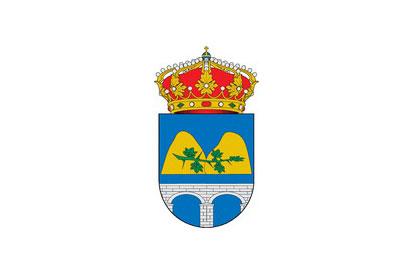 Bandera Aranzueque