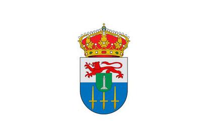 Bandera Atanzón