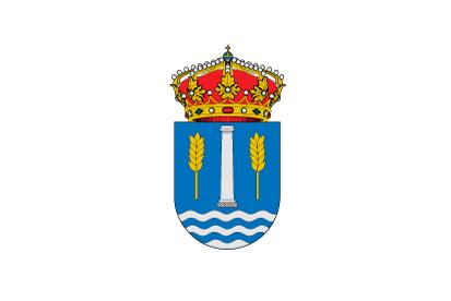 Bandera Azuqueca de Henares