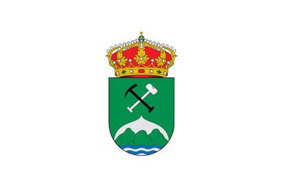 Bandera Bodera, La