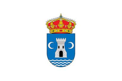 Bandera Bujalaro