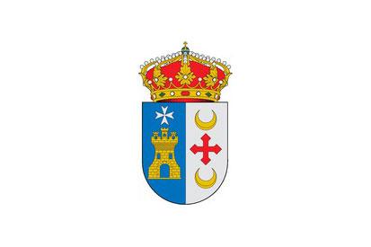 Bandera Chillarón del Rey