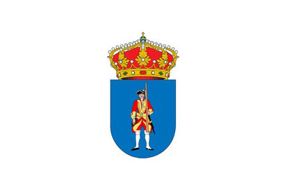 Bandera Copernal