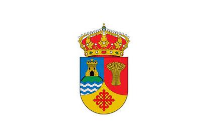 Bandera Driebes