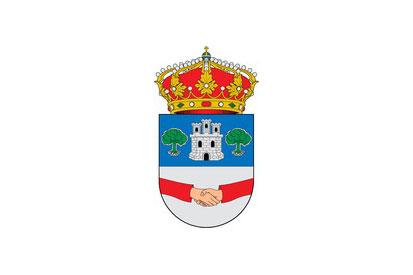 Bandera Horche