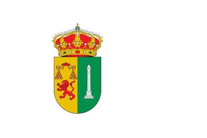 Bandera Lupiana