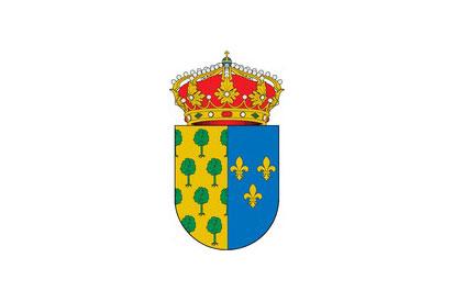 Bandera Maranchón