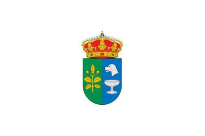 Bandera Matarrubia