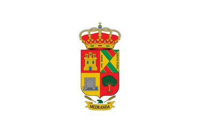 Bandera Medranda