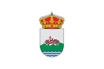 Bandera Miralrío