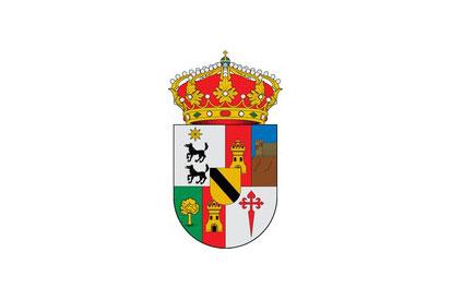 Bandera Mohernando