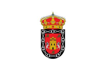 Bandera Montarrón