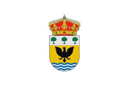 Bandera Orea