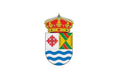 Bandera Sayatón