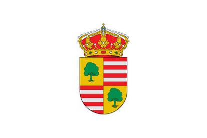 Bandera Sienes