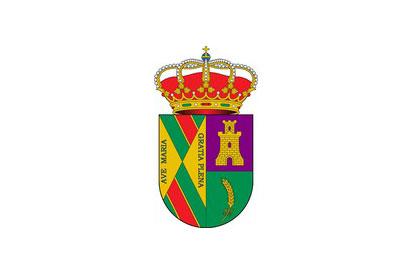 Bandera Taragudo