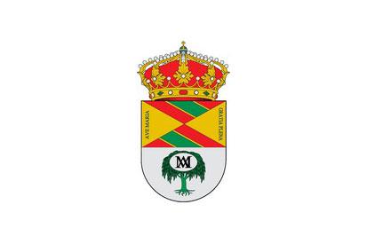 Bandera Tendilla
