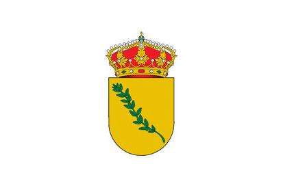 Bandera Valdearenas