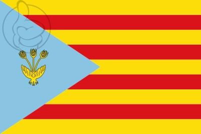 Bandera Cardedeu