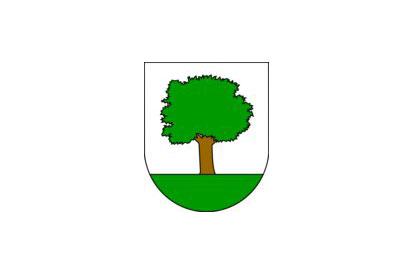 Bandera Abaltzisketa