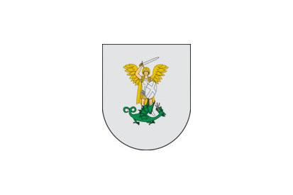 Bandera Aizarnazabal