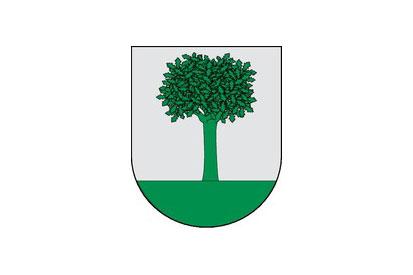 Bandera Altzaga