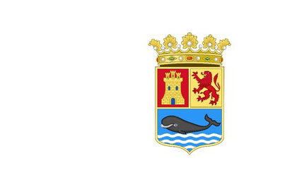 Bandera Zarautz