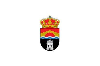 Bandera Castillazuelo