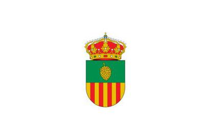 Bandera Estopiñán del Castillo