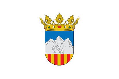 Bandera Fanlo