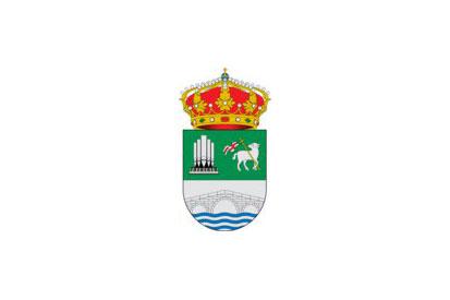 Bandera Santa Cilia