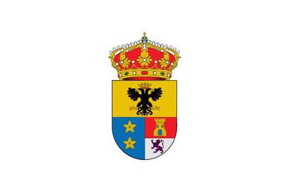 Bandera Fuerte del Rey