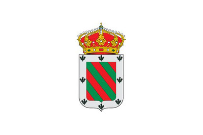 Bandera Hinojares