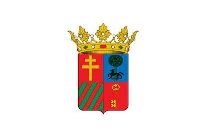 Bandera Hornos