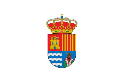 Bandera Jabalquinto