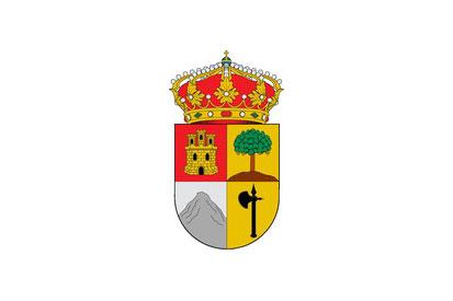 Bandera Segura de la Sierra