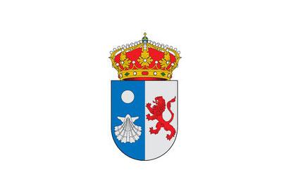 Bandera Cacabelos