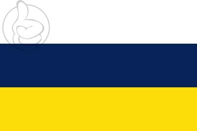 Bandera El Masnou
