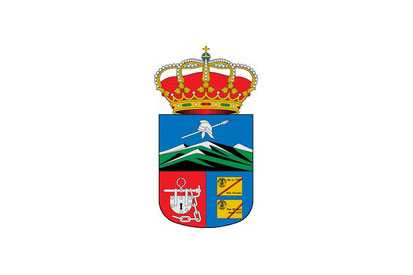 Bandera Lucillo
