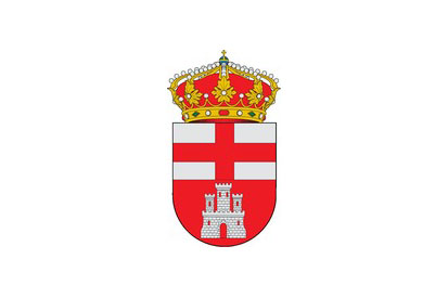 Bandera Quintana del Castillo