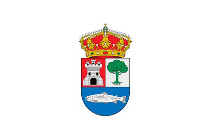 Bandera Rioseco de Tapia