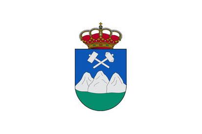 Bandera Sabero