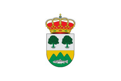 Bandera Sobrado (León)